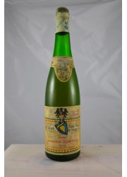 Riesling Pieroth 1964