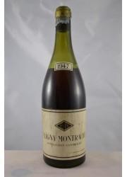 Puligny Montrachet Nicolas Charenton 1947