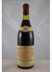 Santenay Commes 1976