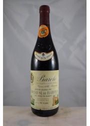 Champagne Pol Roger Extra Cuvée Reserve 1998