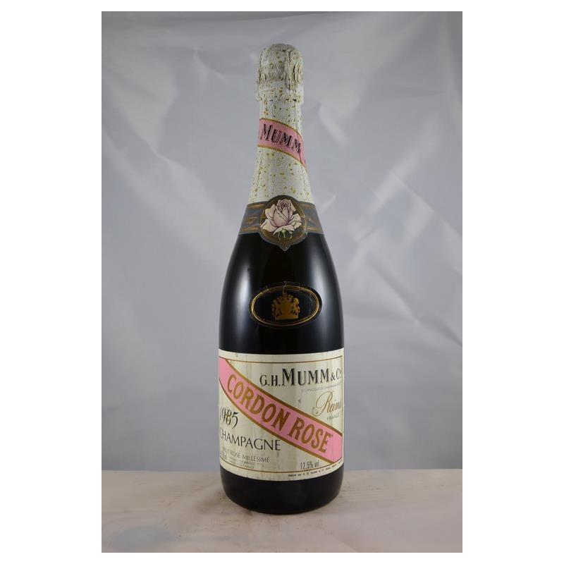 Hautes cotes de beaune jean michelot 1980 for Haute cote de beaune