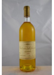 Chambolle Musigny Roumier 1989