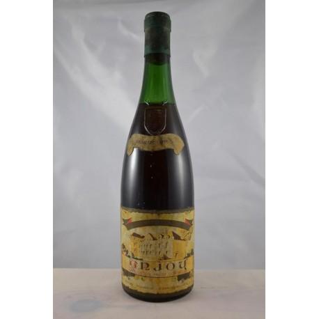 Anjou Botteau 1959