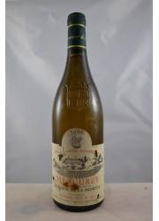 Hospices de Beaune Savigny Les Beaune Cuvée Arthur Girard Henri de Villamont 1985