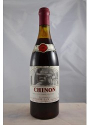 Chinon Angelliaume 1992