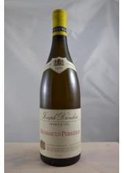 Meursault Perrieres Joseph Drouhin 1995