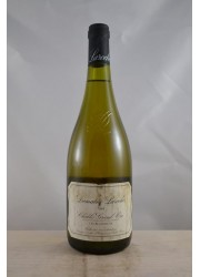 Chablis Grand Cru Les Blanchots Laroche 1994