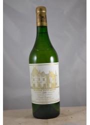 Château Haut Brion Blanc 1996